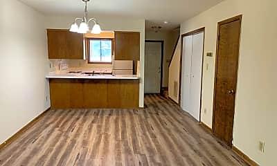 Kitchen, 936 Hearthridge Ct, 1