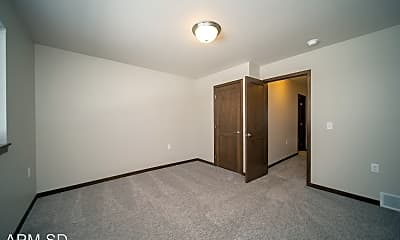 Bathroom, 4802 S Hosta Ave, 2