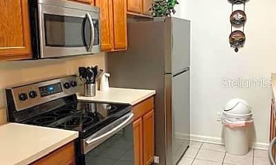 Kitchen, 2785 Almaton Loop 103, 1
