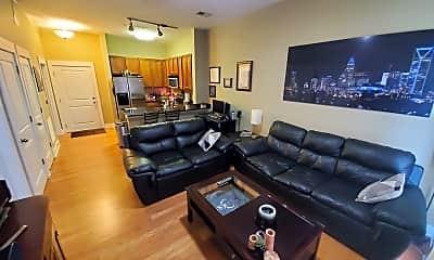 Living Room, 3255 Noda Blvd, 0