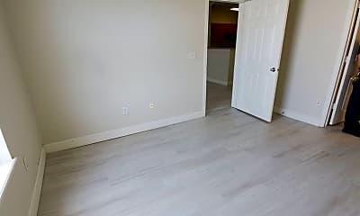 Bedroom, 202 E South St, 2