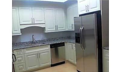 Kitchen, 2873 Riverside Dr, 1