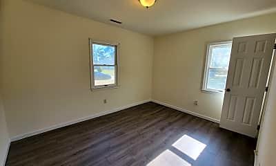 Bedroom, 1196 Janes Rd, 1