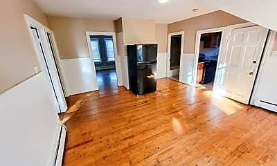 Living Room, 919 Douglas Ave, 0