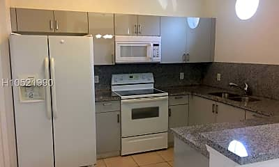 Kitchen, 4435 SW 160th Ave, 1