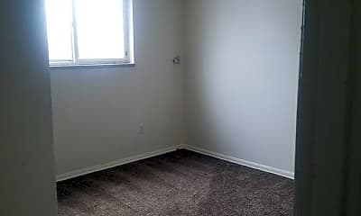 Bedroom, 7960 Patricia Dr, 2