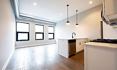 Kitchen, 1637 W Chicago Ave, 0