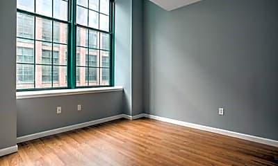 Bedroom, 200 Market St, 0