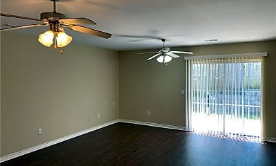 Dining Room, 281 Graystone Cir, 1