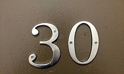 27 Hege Drive, Unit 30, 1