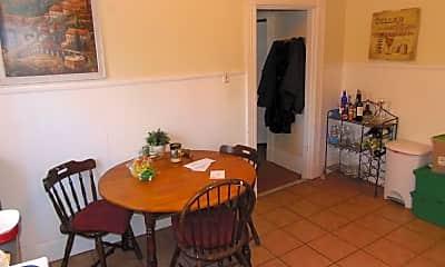 Dining Room, 22 Highland Rd, 0
