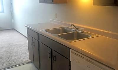 Kitchen, 810 E 2nd St, 1