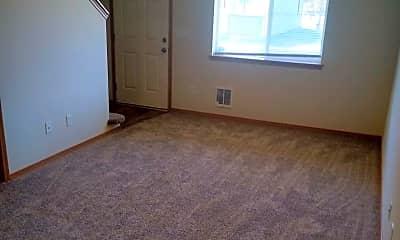 Bedroom, 18222 Smokey Point Blvd, 1