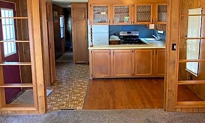 Kitchen, 3300 Johnson Ave, 0
