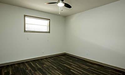 Bedroom, 921 Myrtle St NE, 1