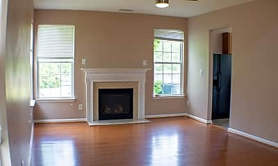 Living Room, 5145 Mabe Dr, 1