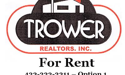 4221 Preston Smith Rd, 0