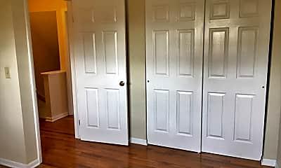 Bedroom, 1441 Elmore Ave, 2
