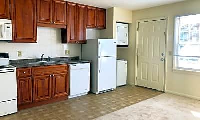 Kitchen, 400 Knight Dr, 1