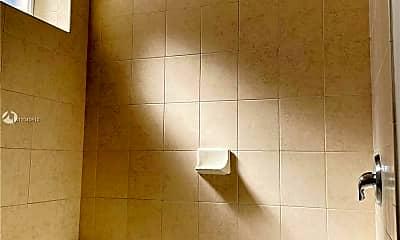 Bathroom, 9237 SW 227th St 11, 2