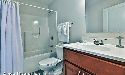 Bathroom, 41 McKay Dr, 2