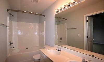 Bathroom, 804 Sutter Gate Ln, 2