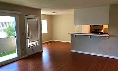 Bedroom, 522 Avenue G, 2