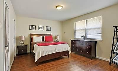 Bedroom, 2216 Glasgow Dr, 2