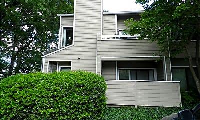 Building, 1948A Villaridge Dr, 1