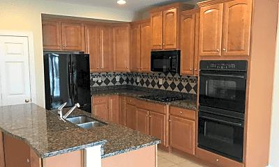 Kitchen, 651 Whetstone Glen St, 1