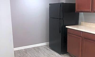 Kitchen, 72 Wilbury Pl, 1