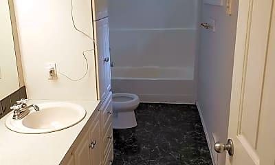 Bathroom, 3245 Venturi Way, 1