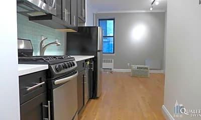 Kitchen, 400 W 45th St, 0
