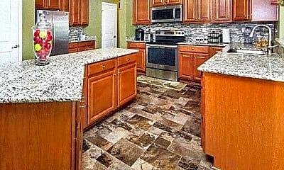 Kitchen, 12310 Volusia Ct, 1
