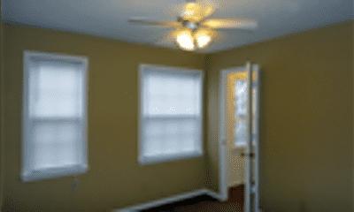 Bedroom, 13304 Loyalty Drive, 2