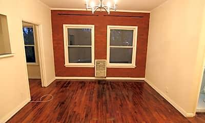 Bedroom, 836 Sanborn Ave, 0