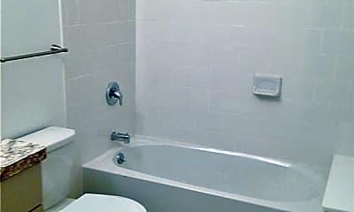 Bathroom, 481 Franklin St 6, 2