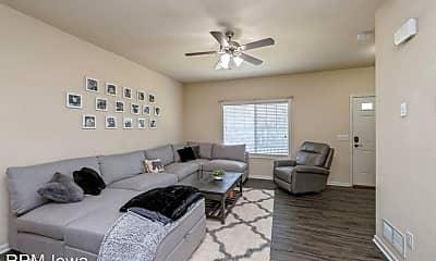 Living Room, 6265 Wistful Vista Dr, 1