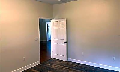 Bedroom, 8443 Octavius Ave, 2