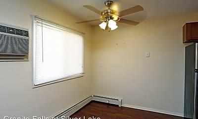 Bedroom, 2100 County Rd E, 2