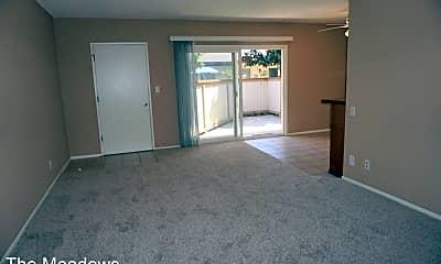 Living Room, 2616 Greenmeadow Rd, 1