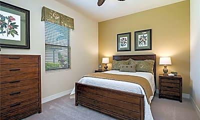 Bedroom, 10114 Biscayne Bay Ln, 2