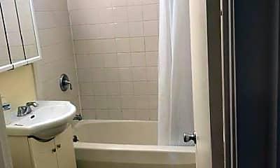 Bathroom, 1975 S 71st St, 1