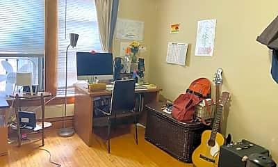 Bedroom, 1028 Williamson St, 1