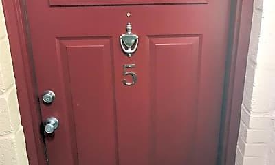 Bathroom, 3821-3823 Halley Terrace SE, 0
