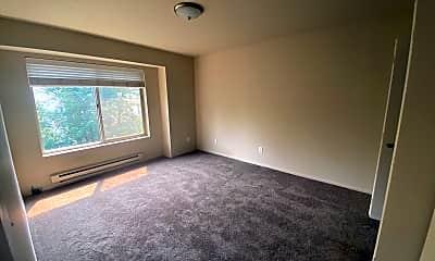 Bedroom, 2054 NE Holliday Ave, 0