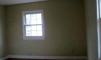 Bedroom, 310 Woodlake Dr, 2