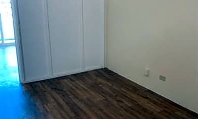 Bedroom, 98-020 Kamehameha Hwy 2002, 1