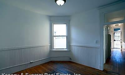 Bedroom, 51 McCoppin St, 1