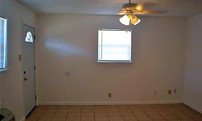 Bedroom, 704 Frisco Rd, 2